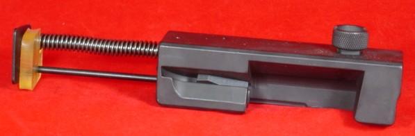 MPA-M10a