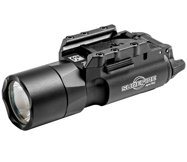 surefire_x300_ultra_handgun_or_long_gun_weapon_light_1376230_1_og